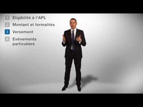 APL Et Bailleurs