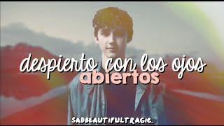 Скачать 9 Heaven Troye Sivan Ft Betty Who Sub Español Sadbeautifultragic