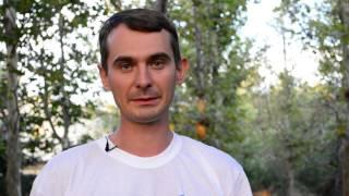 Выступление Сергея Пархоменко на EUROATLANTIC 2015.(, 2015-09-05T13:31:30.000Z)