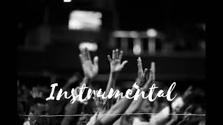 Ave Maria Instrumental.