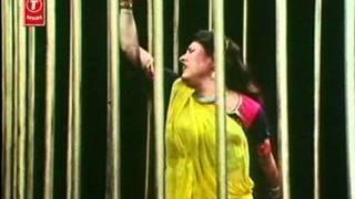 Mildi Nasiba Naal Mohabbat (Full Song) Film - Jeena Teri Gali Mein