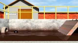 Tratamiento de Aguas por Método de Lodos Activados