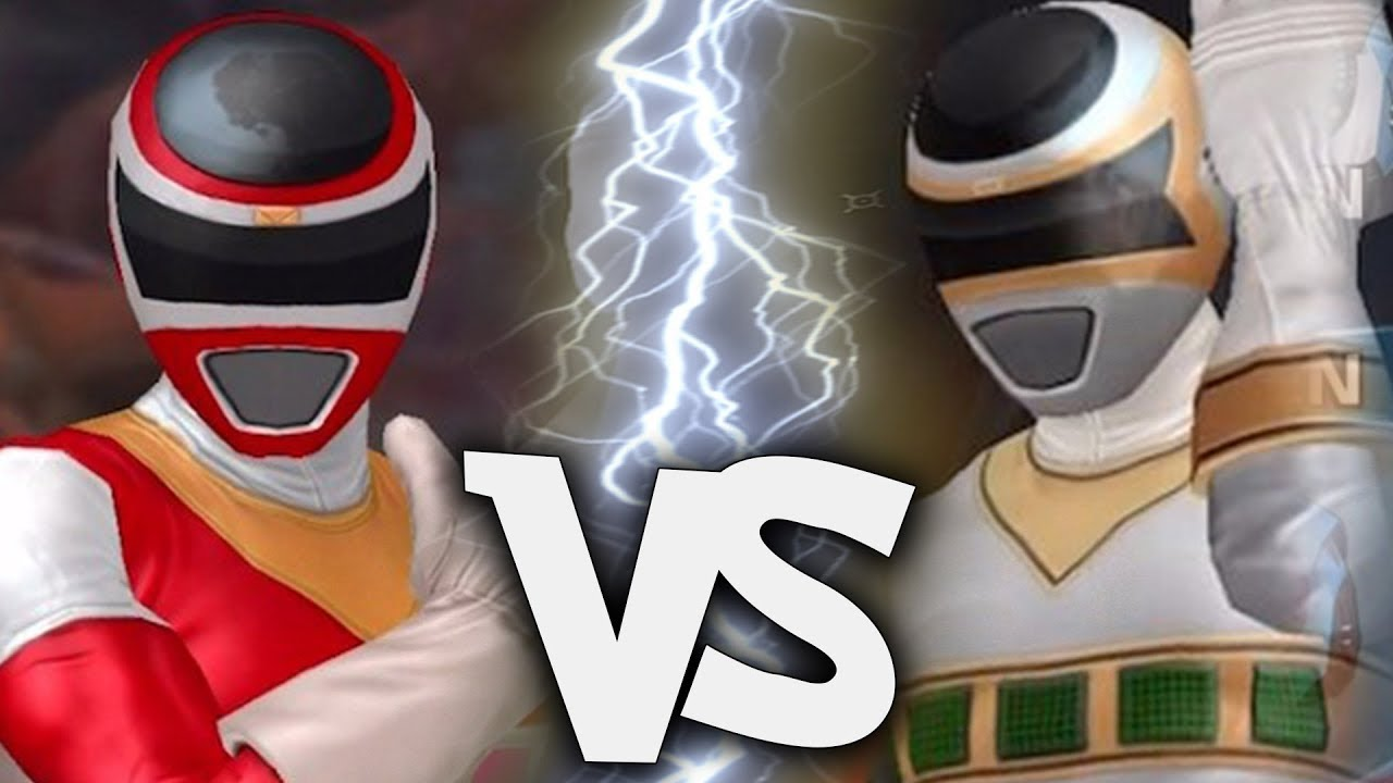 power rangers legacy wars red ranger andros vs silver ranger zhane youtube power rangers legacy wars red ranger andros vs silver ranger zhane