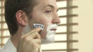 Авен Пена для бритья (Avene Shaving Foam)