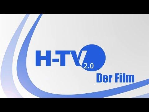 WHG Ludwigshafen - Der Film