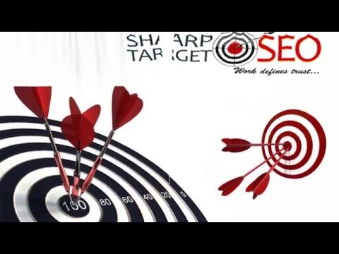 Online SEO Consulting Service for You