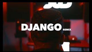 Django Remix x Bood'up - Dadju & Ella Mai (JUD Cover) Video