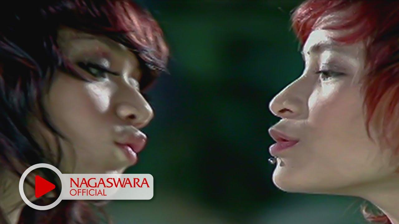 The Virgin - Belahan Jiwa (Official Music Video NAGASWARA) #music