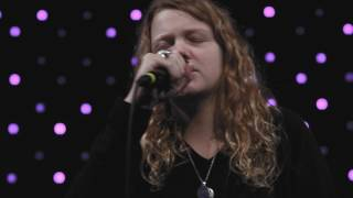 Kate Tempest - Perfect Coffee (Live on KEXP)