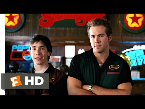 Waiting... 311 Movie   Hornball Advice 2005 HD