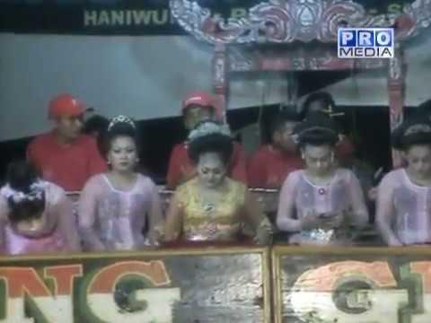 BUAH KAWUNG KEMBANG BEUREUM - JAIPONGAN LAYUNG GROUP
