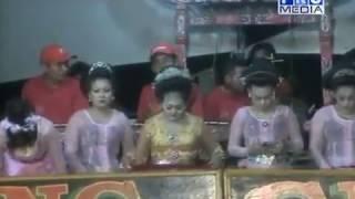 BUAH KAWUNG KEMBANG BEUREUM - JAIPONGAN ...