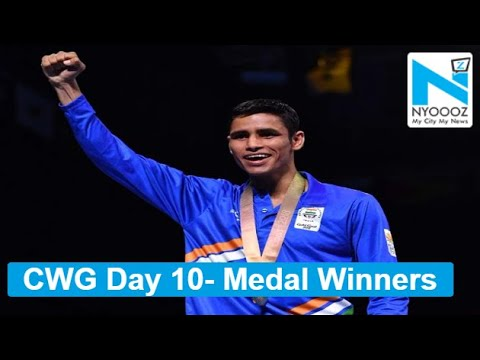 cwg-2018:-medal-rush-in-gold-coast--day-10