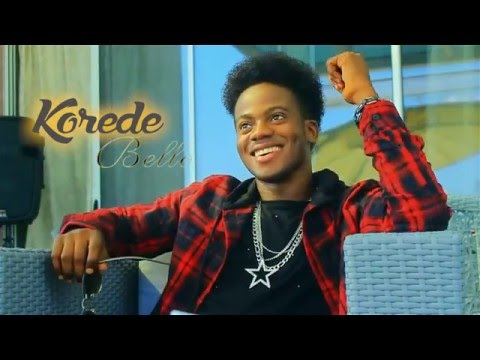 INTERVIEW DE KOREDE BELLO - AKUESTAR TV