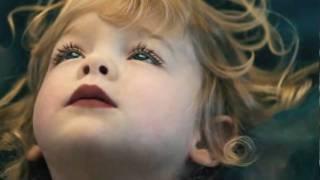 Demis Roussos - Il Mondo Degli Uomini Bambini.