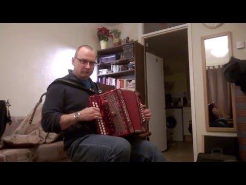 Lithuanian Polka Of All Polkas, Polku Polka!