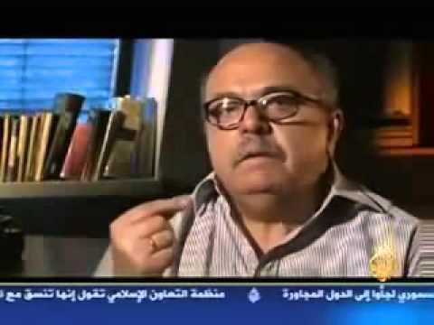 Maalmahii Bashaar Al Asad iyo Aabihii  Xuseen  Kurdi   YouTubevia torchbrowser com