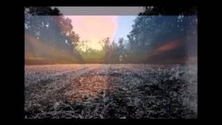 [ MV Full Audio ] Hành Trình Đi Tìm Bình An - MPKH Ft.Hữu Trường