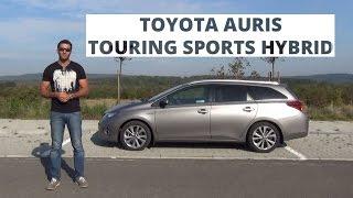 Testy Aut Marki Toyota
