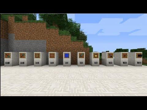 Minecraft - 10 Helpful Survival Tips