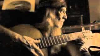 Willie Nelson ● Bring Me Sunshine