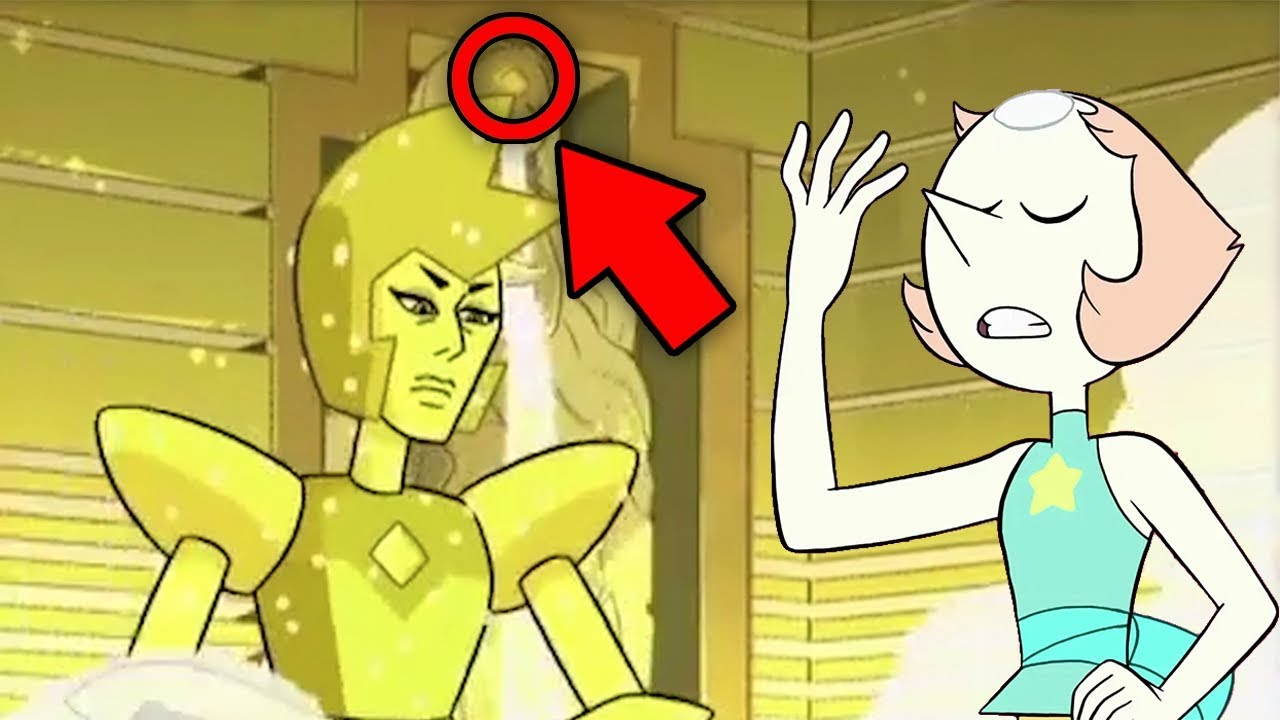 yellow-diamond-s-extraction-chamber-familiar-promo-breakdown-diamond-days