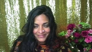 108 I Love You   Namavali  11  Divine Masculine   Satguru Sivaya Subramuniyswami Ashtottara