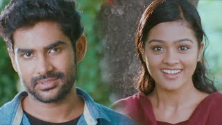 Mathapoo (மதபூ) Tamil Movie Part - 1 - Jeyan,Gayathri