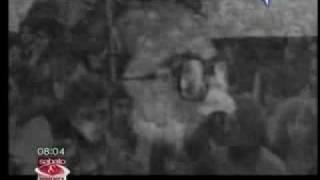 9 maggio 1978 - Peppino Impastato Compagno ucciso dalla mafia