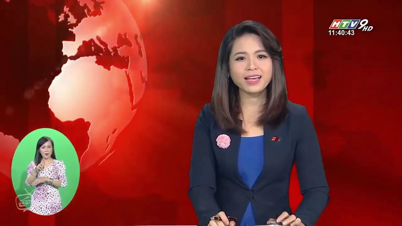 Đăng tin quảng cáo trên HTV – Quảng cáo truyền hình HTV9