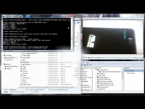 flash-asus-z00ud-100%-sukses-mode-fastboot
