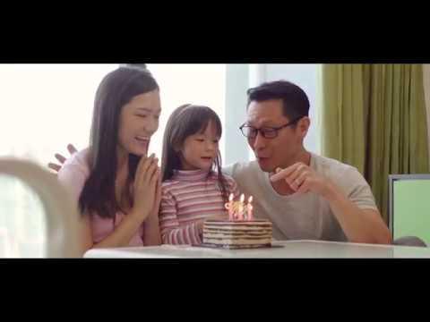 Choose Safety - IPAF MEWP Safety Short Film