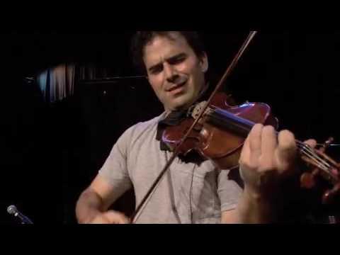 Sweet Child O' Mine on Violin / Fiddle
