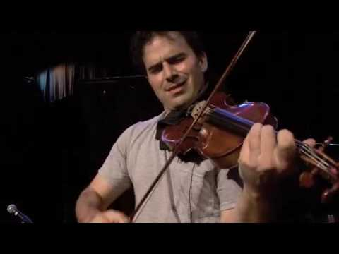 Sweet Child O' Mine on Violin / Fiddle