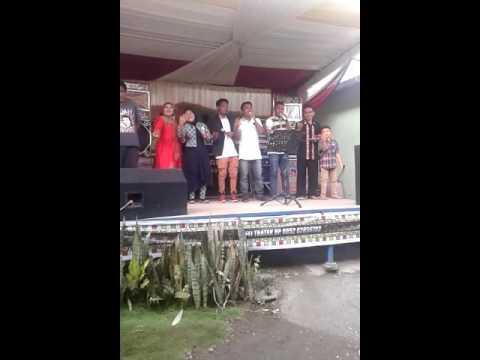 Music Lucu, Gokil, Bengi Music