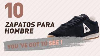 Le Coq Sportif Zapatos Para Hombres // Nuevo Y Popular 2017