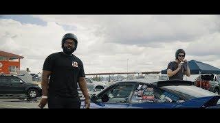 QR Spring Drift Matsuri 2018 Aftermovie [4k]