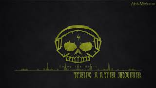 The 11th Hour by Sebastian Böhm - [Hybrid, Trailer Music]