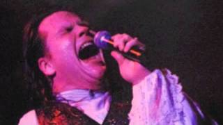 Meat Loaf: Two Out Of Three Ain