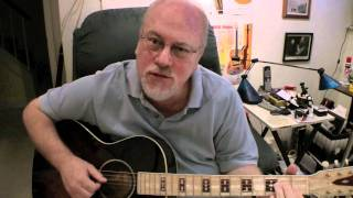 Rainy Days And Mondays Paul Williams Carpenters Cover