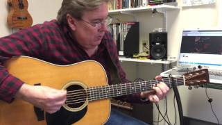 Download Video How to Play I Won't Give Up on Guitar Beginner Lesson- Jason Mraz MP3 3GP MP4