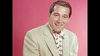 Watch Perry Como It Had To Be You video