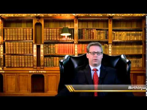 Maryland Medical Malpractice Lawyers