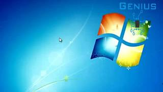 Tips and Tricks To Boost Windows Seven 2017 (WIN7)