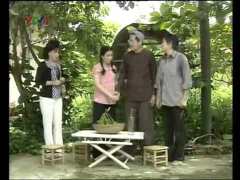 SÔNG DÀI -  cailuongvietnam.com/info