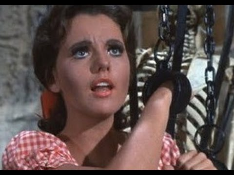 Absolutely Dawn wells mary ann pussy all?