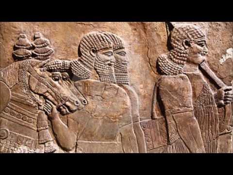 UAE Education: History. Highlights of Pre-Islamic Antiquity