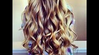УХОД за волосами.МАСКА для волос с кокосовым маслом.(Уход за волосами.Маска для волос с кокосовым маслом Уход за волосами.Красивые шелковистые ухоженные волосы., 2014-01-19T06:56:54.000Z)