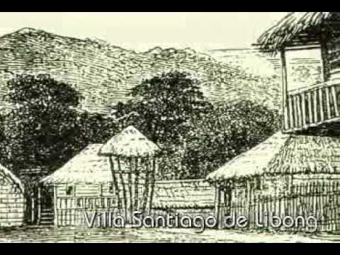 History of Camarines Sur