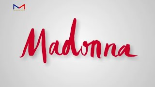 She's Living For Love | Madonna Live In Manila | Rebel Heart Tour | Teaser